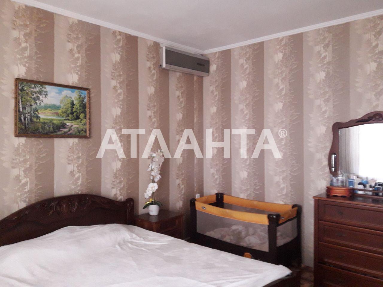 Продается Дом на ул. Франко Ивана — 120 000 у.е. (фото №2)