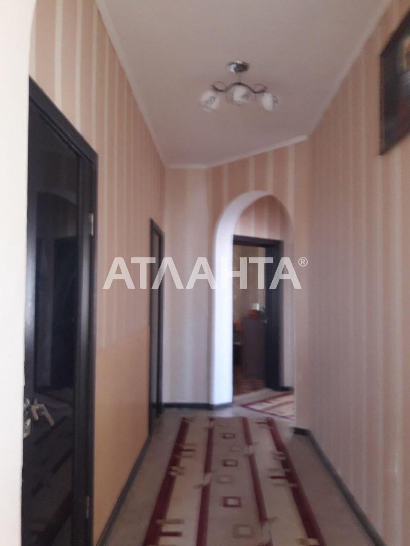Продается Дом на ул. Франко Ивана — 120 000 у.е. (фото №3)