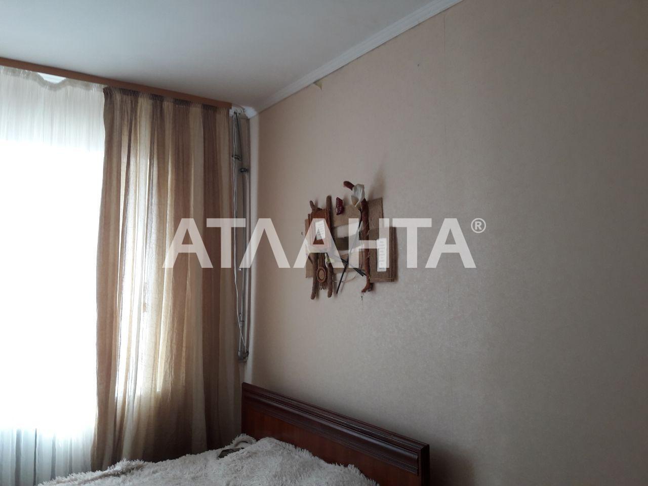 Продается Дом на ул. Франко Ивана — 120 000 у.е. (фото №4)