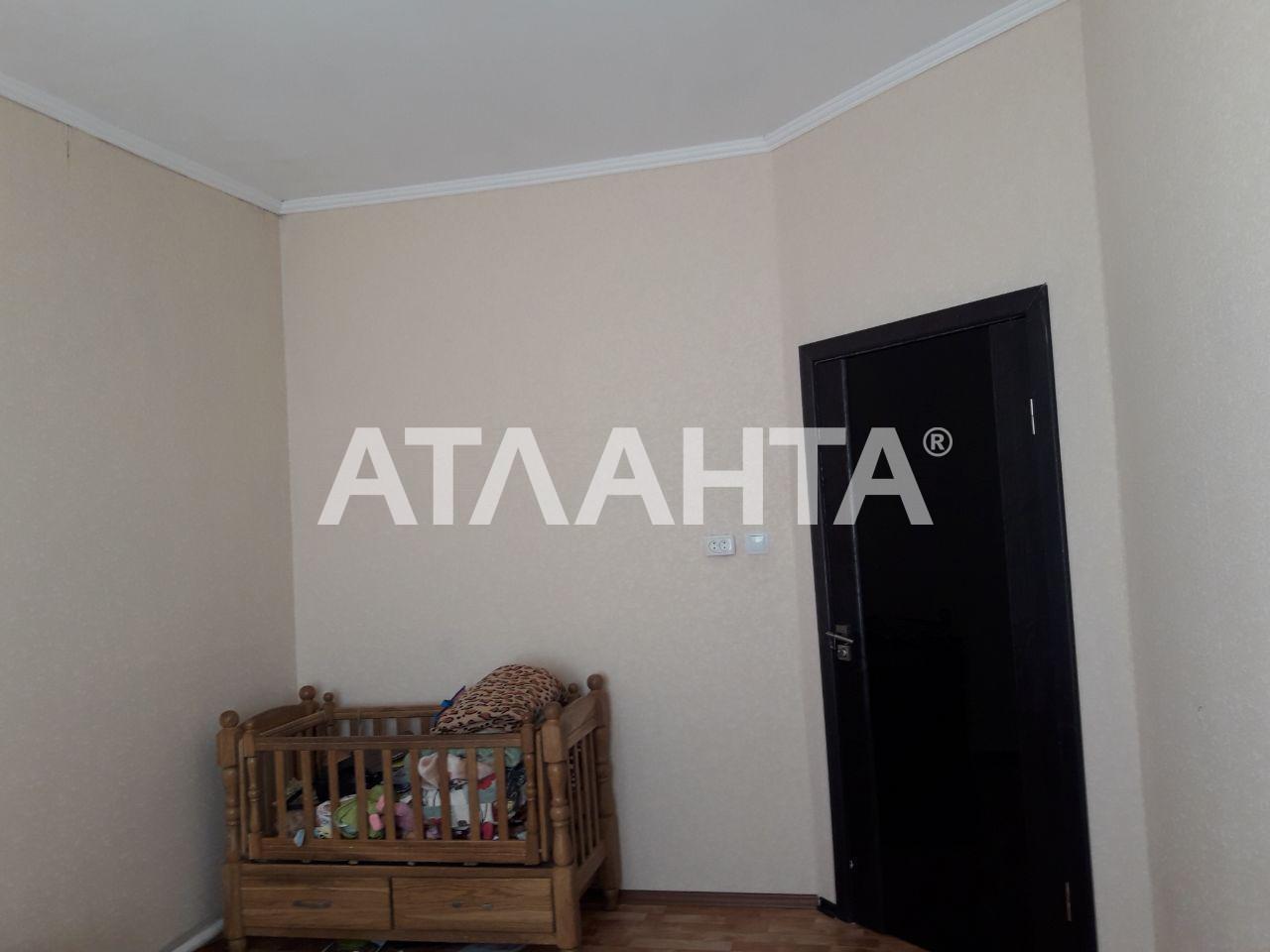 Продается Дом на ул. Франко Ивана — 120 000 у.е. (фото №5)