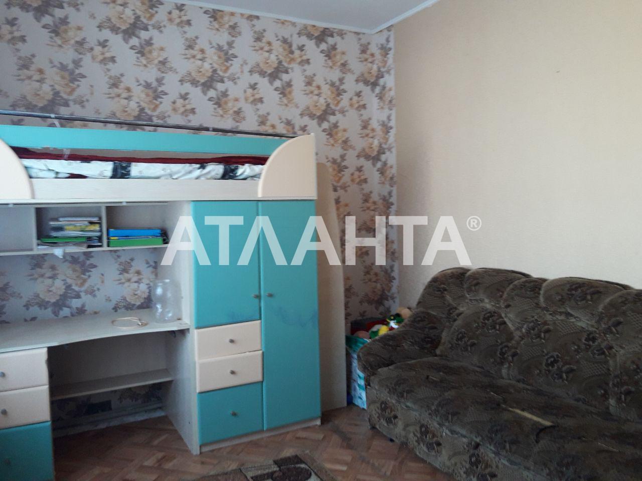 Продается Дом на ул. Франко Ивана — 120 000 у.е. (фото №6)