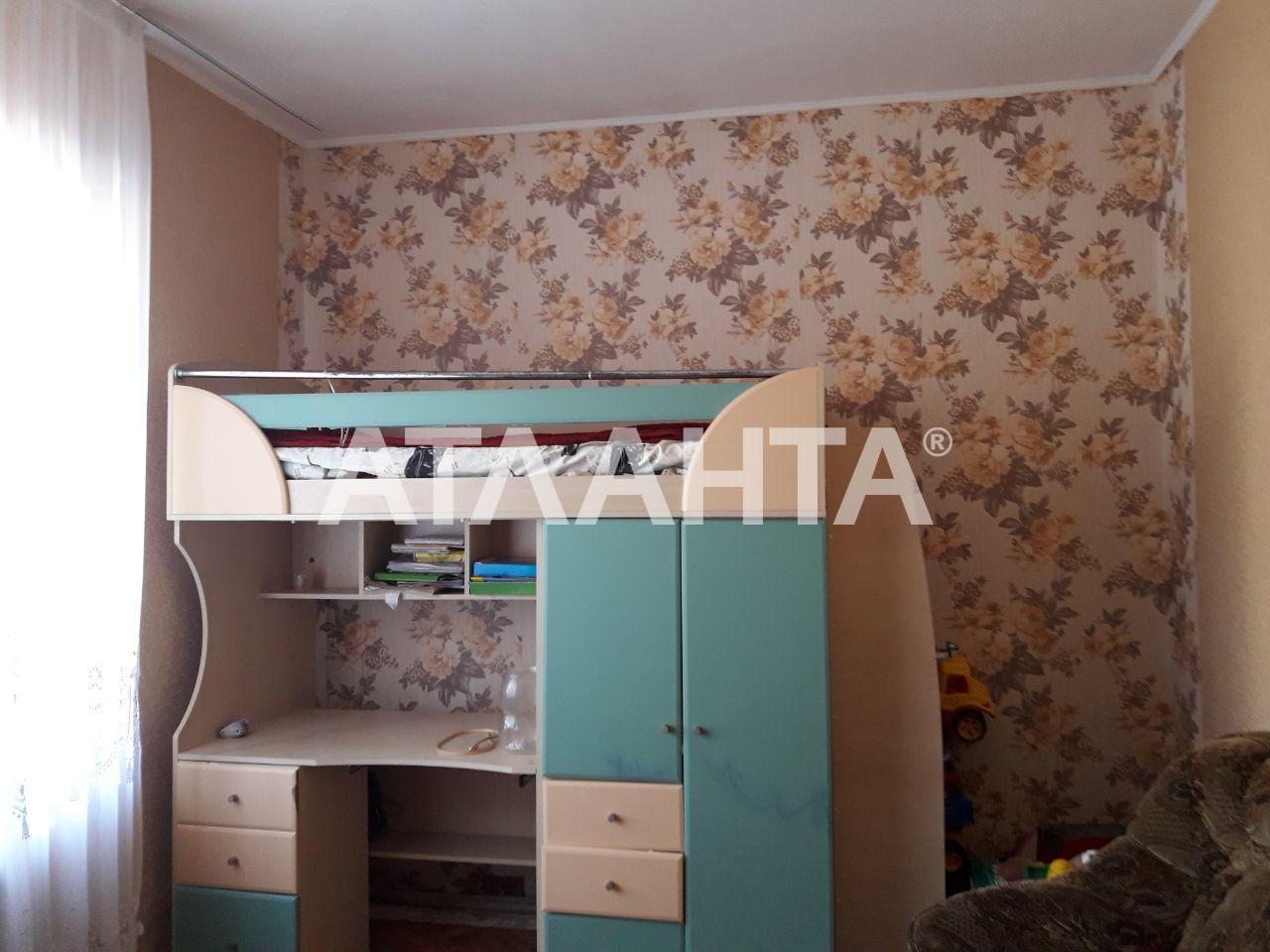 Продается Дом на ул. Франко Ивана — 120 000 у.е. (фото №7)