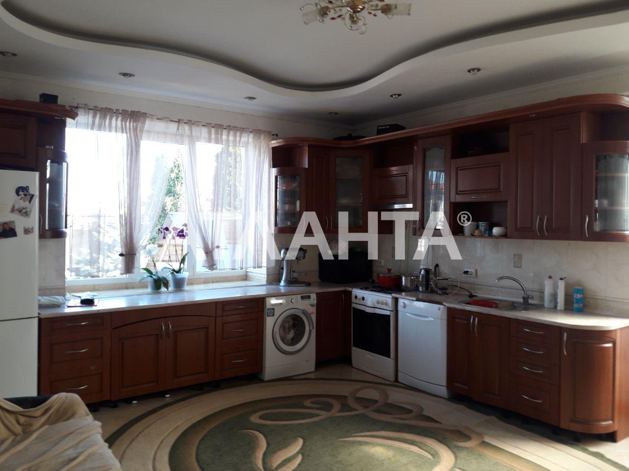 Продается Дом на ул. Франко Ивана — 120 000 у.е. (фото №9)