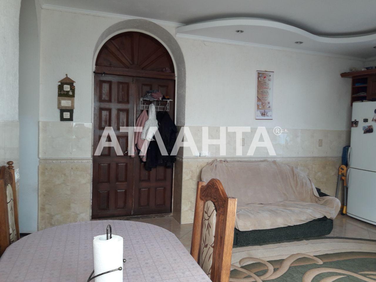 Продается Дом на ул. Франко Ивана — 120 000 у.е. (фото №10)