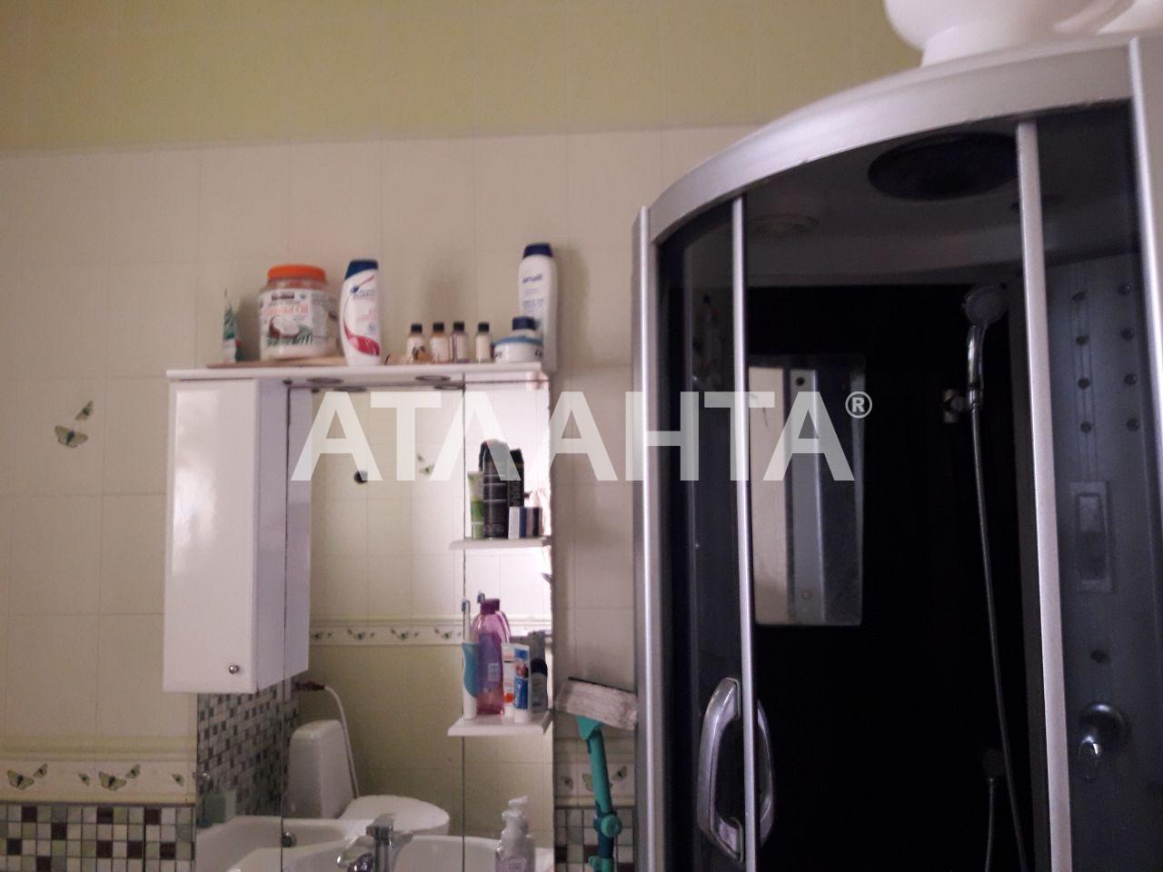 Продается Дом на ул. Франко Ивана — 120 000 у.е. (фото №12)