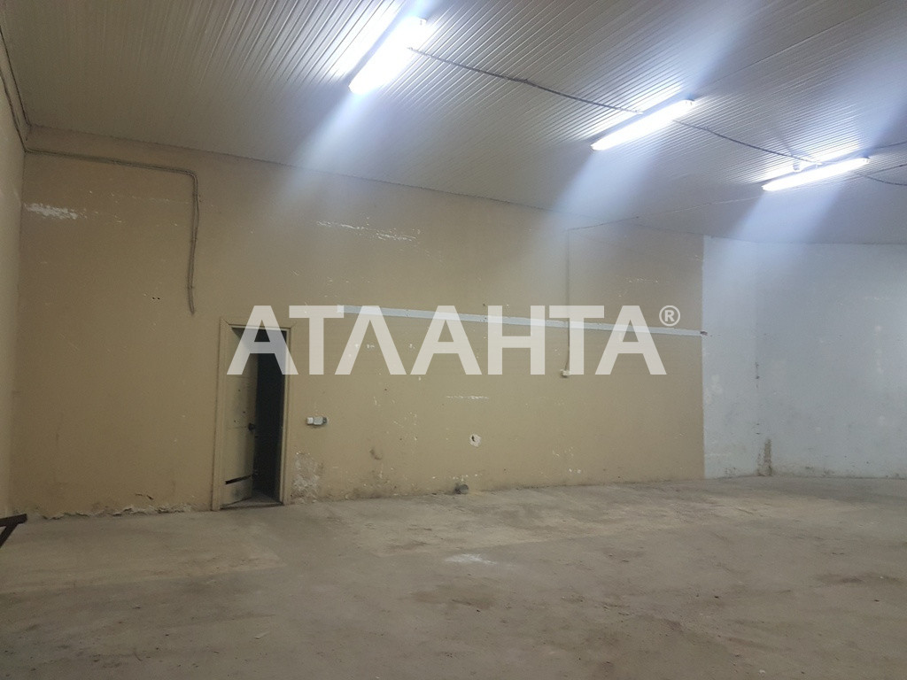 Продается Склад на ул. Моторная — 100 000 у.е. (фото №3)