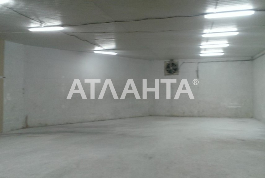 Продается Склад на ул. Моторная — 100 000 у.е. (фото №4)
