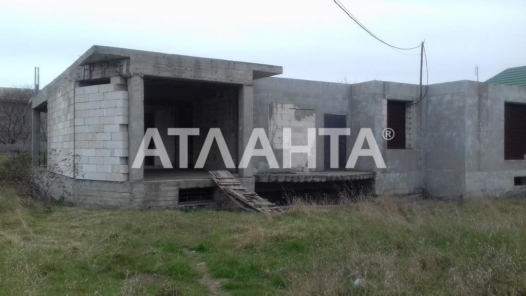 Продается Дом на ул. Светлая — 140 000 у.е. (фото №3)