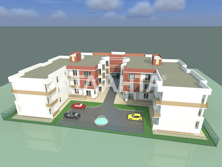 Продается Дом на ул. Светлая — 140 000 у.е. (фото №8)