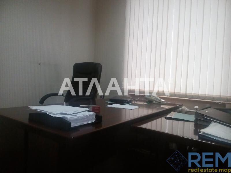 Сдается Офис на ул. Гаванная (Халтурина) — 622 у.е./мес. (фото №3)