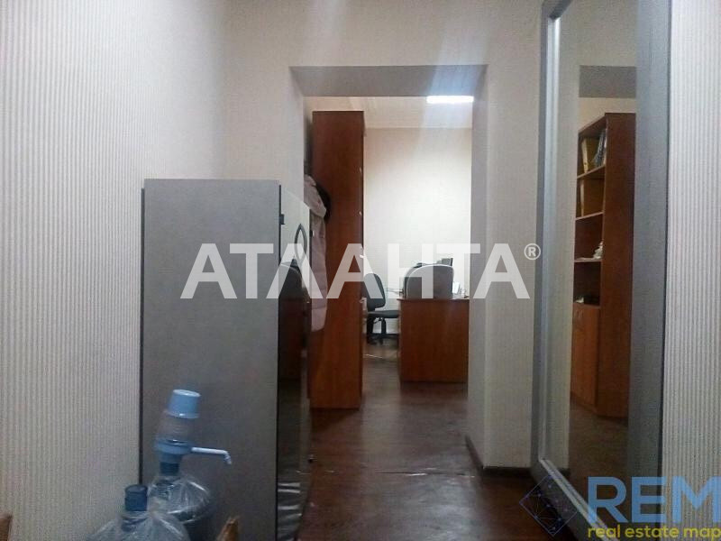 Сдается Офис на ул. Гаванная (Халтурина) — 622 у.е./мес. (фото №4)