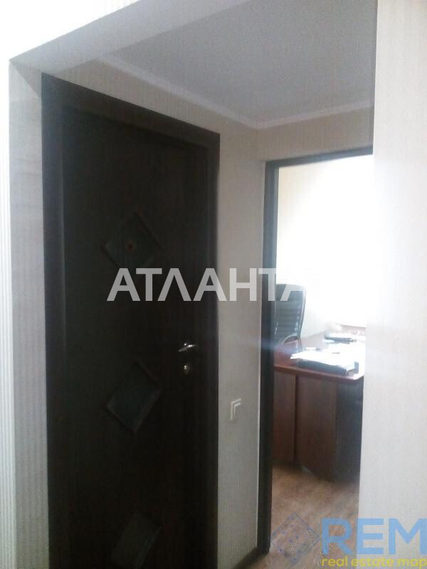 Сдается Офис на ул. Гаванная (Халтурина) — 622 у.е./мес. (фото №6)