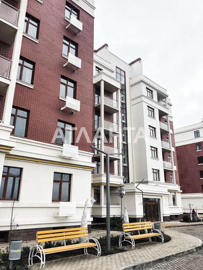 Продается 1-комнатная Квартира на ул. Трамвайная — 34 000 у.е. (фото №2)