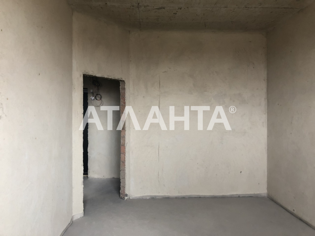 Продается 1-комнатная Квартира на ул. Трамвайная — 34 000 у.е. (фото №7)