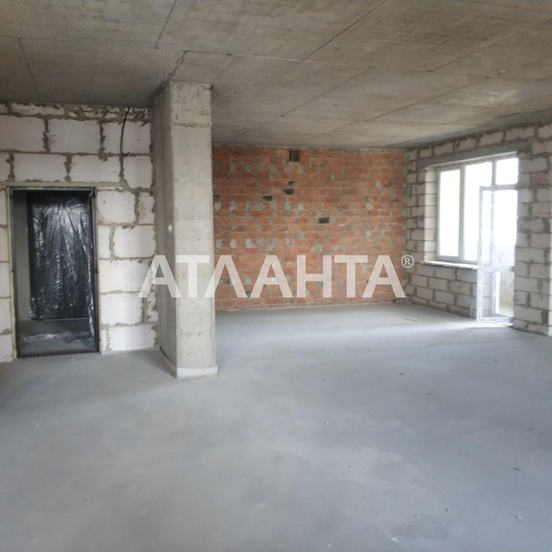 Продается 3-комнатная Квартира на ул. Пишоновская — 58 200 у.е. (фото №4)