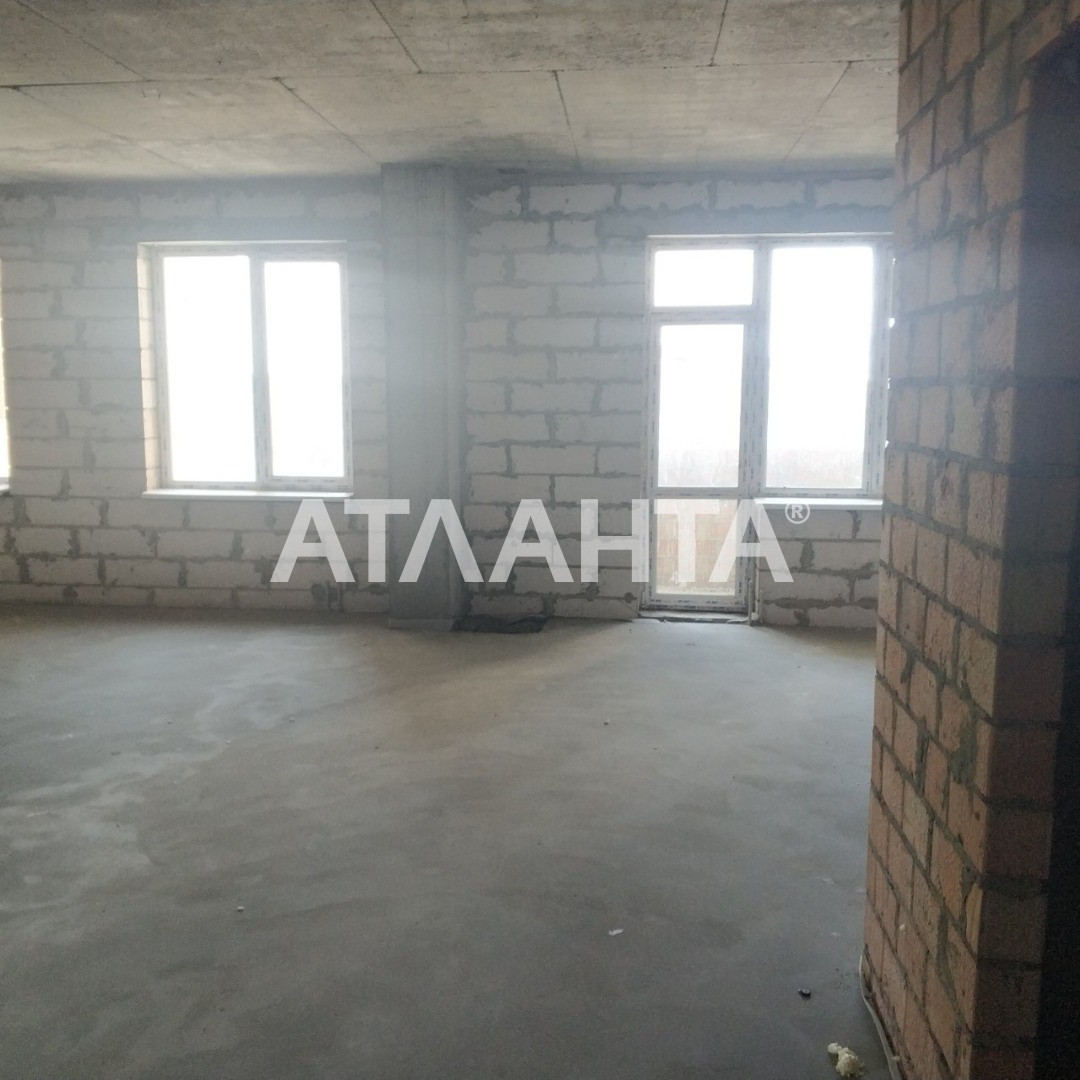 Продается 3-комнатная Квартира на ул. Пишоновская — 58 200 у.е. (фото №5)