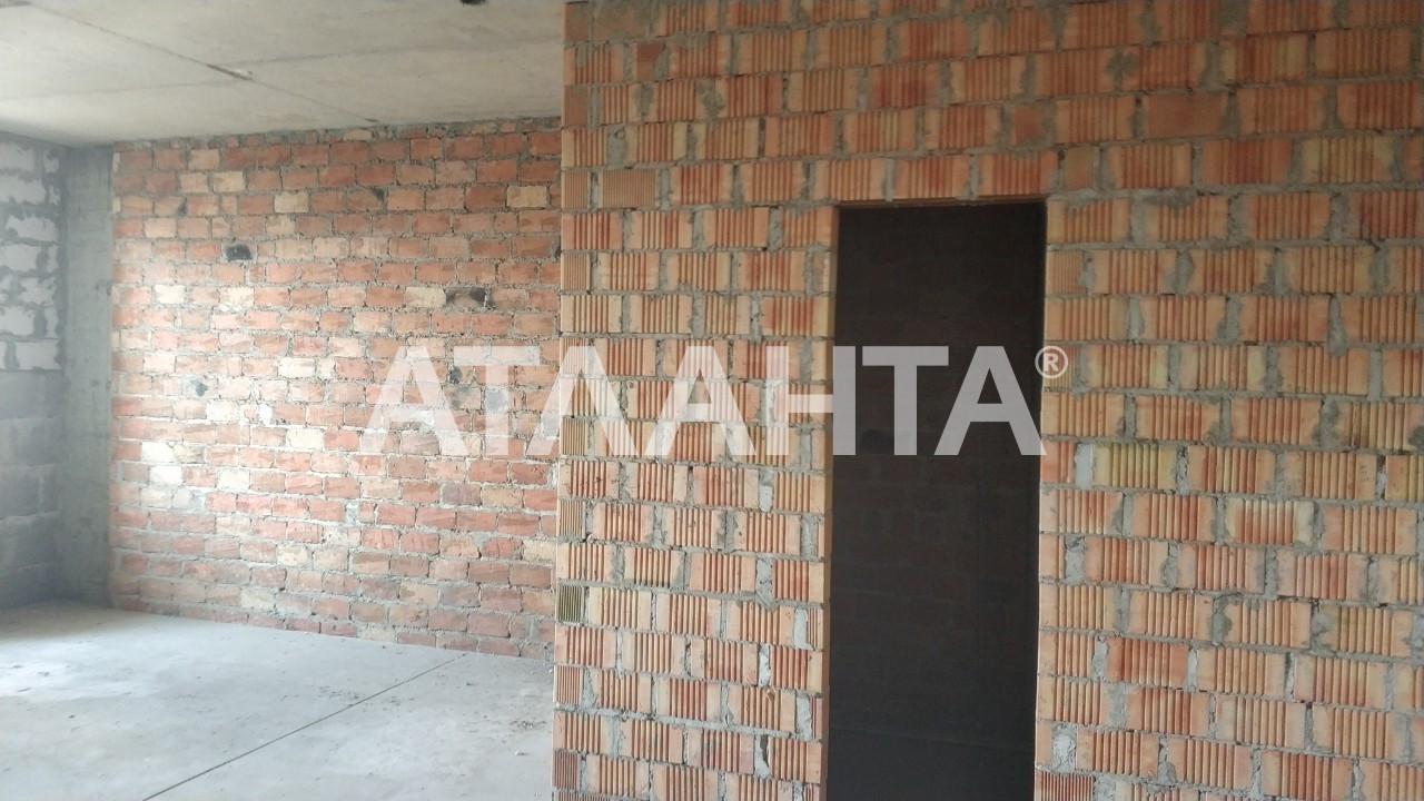 Продается 3-комнатная Квартира на ул. Пишоновская — 58 200 у.е. (фото №8)