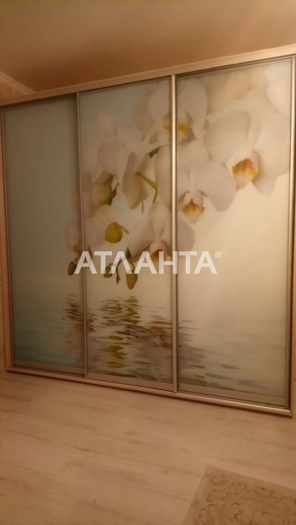 Продается 3-комнатная Квартира на ул. Высоцкого — 41 000 у.е. (фото №3)