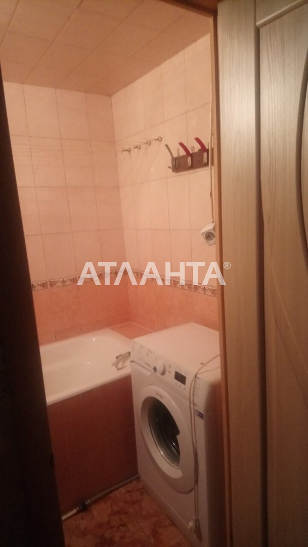Продается 3-комнатная Квартира на ул. Высоцкого — 41 000 у.е. (фото №11)
