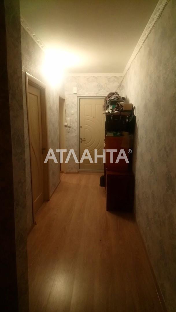 Продается 3-комнатная Квартира на ул. Высоцкого — 41 000 у.е. (фото №6)