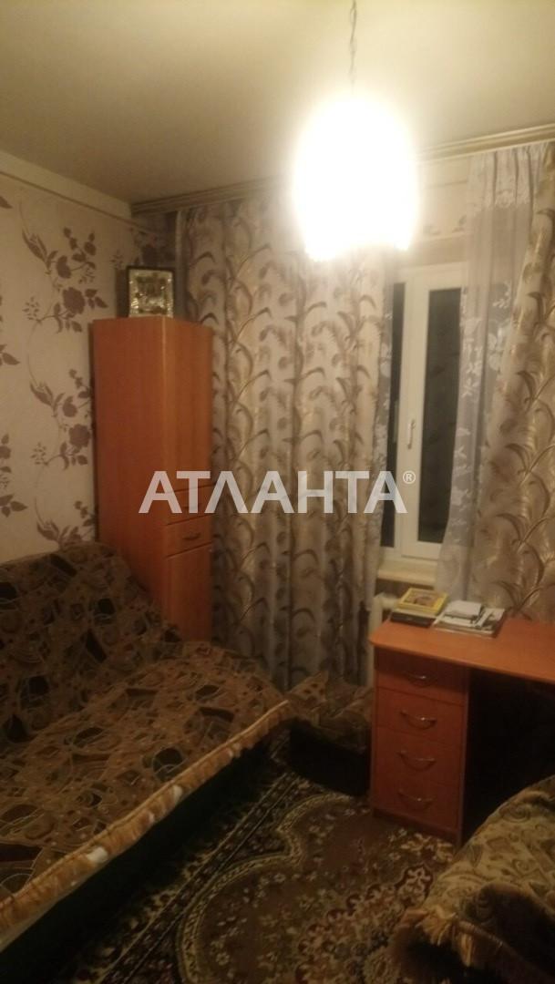 Продается 3-комнатная Квартира на ул. Высоцкого — 41 000 у.е. (фото №9)