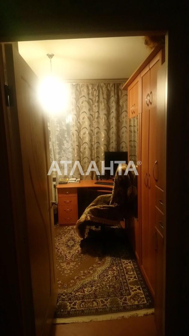 Продается 3-комнатная Квартира на ул. Высоцкого — 41 000 у.е. (фото №10)