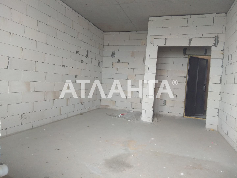 Продается 1-комнатная Квартира на ул. Бочарова Ген. — 23 100 у.е.