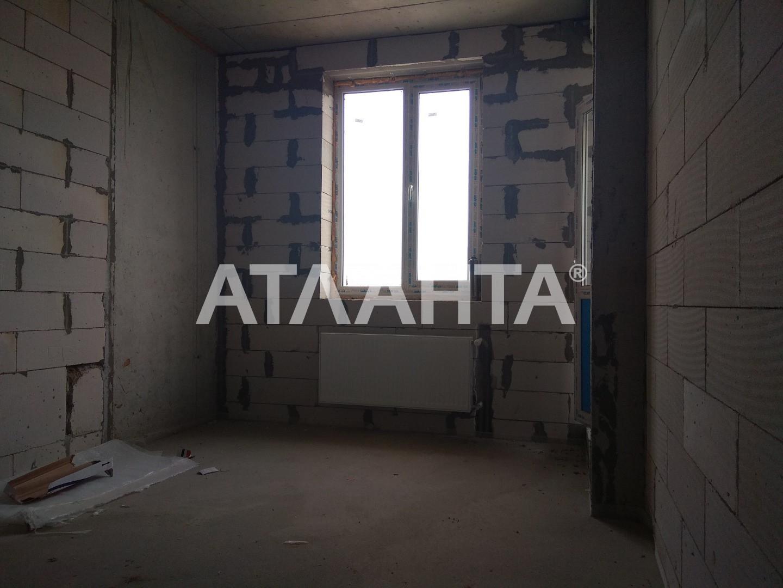 Продается 1-комнатная Квартира на ул. Бочарова Ген. — 23 100 у.е. (фото №6)