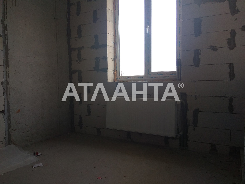 Продается 1-комнатная Квартира на ул. Бочарова Ген. — 23 100 у.е. (фото №7)