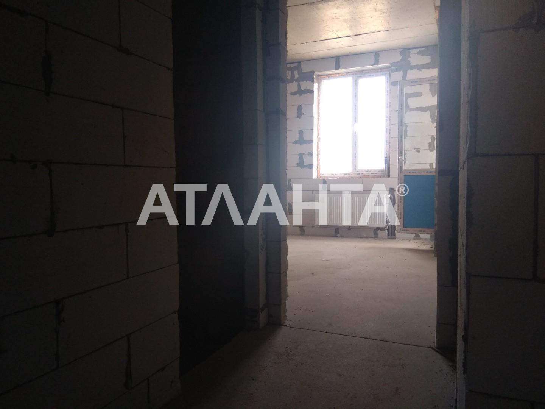 Продается 1-комнатная Квартира на ул. Бочарова Ген. — 23 100 у.е. (фото №5)