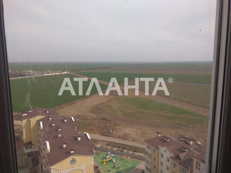 Продается 1-комнатная Квартира на ул. Бочарова Ген. — 23 100 у.е. (фото №12)