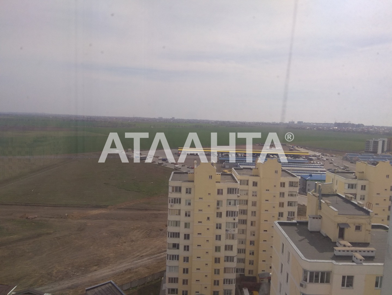 Продается 1-комнатная Квартира на ул. Бочарова Ген. — 23 100 у.е. (фото №13)