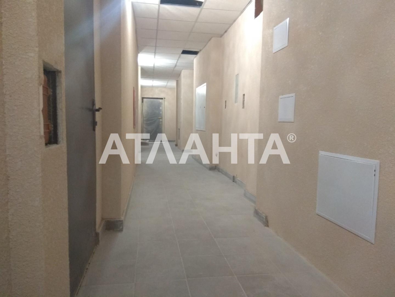 Продается 1-комнатная Квартира на ул. Бочарова Ген. — 23 100 у.е. (фото №15)