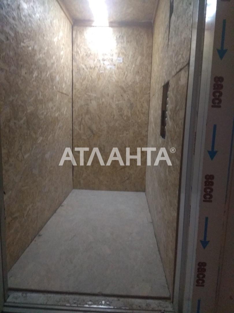 Продается 1-комнатная Квартира на ул. Бочарова Ген. — 23 100 у.е. (фото №16)