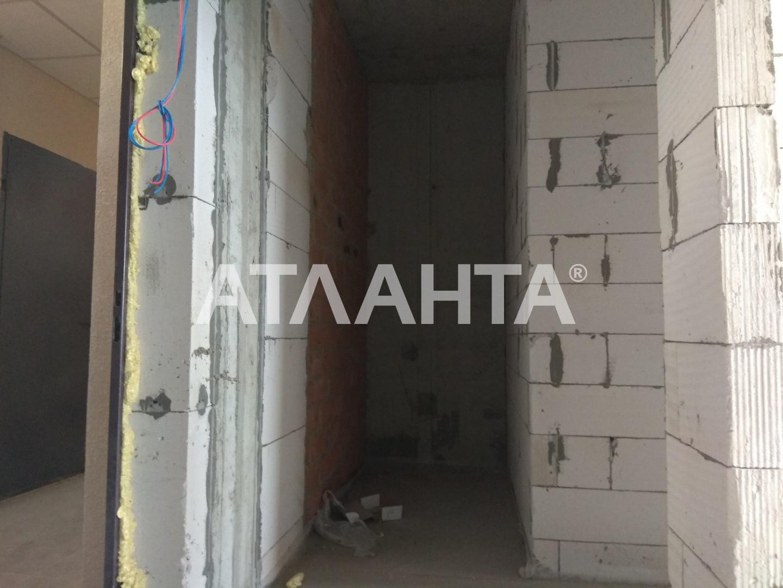 Продается 1-комнатная Квартира на ул. Бочарова Ген. — 23 100 у.е. (фото №8)