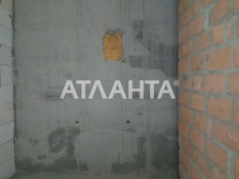 Продается 1-комнатная Квартира на ул. Бочарова Ген. — 23 100 у.е. (фото №9)