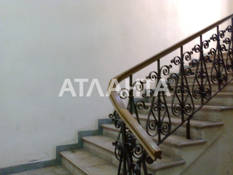 Сдается Офис на ул. Тираспольская (1905 Года Ул.) — 668 у.е./мес. (фото №3)