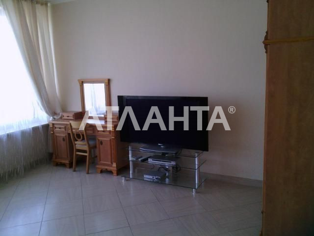 Сдается 5-комнатная Квартира на ул. Литературная — 1 500 у.е./мес. (фото №7)