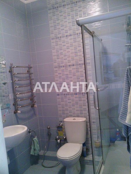 Сдается 5-комнатная Квартира на ул. Литературная — 1 500 у.е./мес. (фото №11)