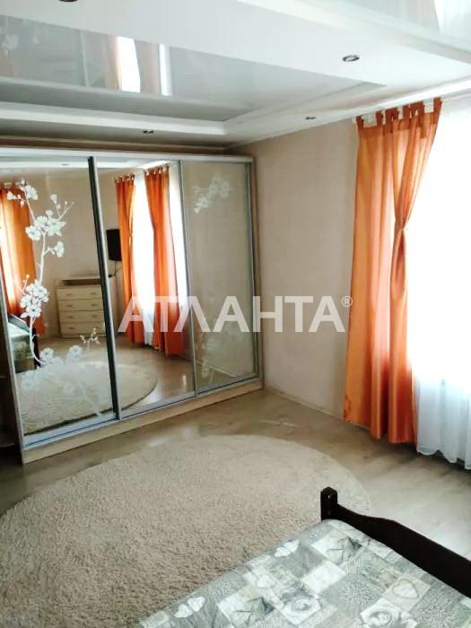Продается 1-комнатная Квартира на ул. Марсельская — 37 000 у.е. (фото №2)