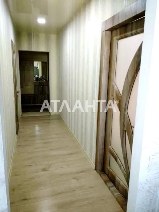 Продается 1-комнатная Квартира на ул. Марсельская — 37 000 у.е. (фото №6)