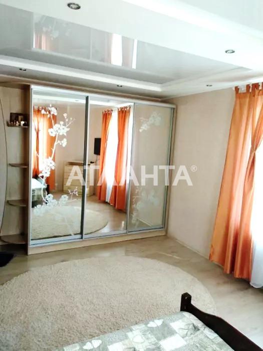 Продается 1-комнатная Квартира на ул. Марсельская — 37 000 у.е. (фото №3)