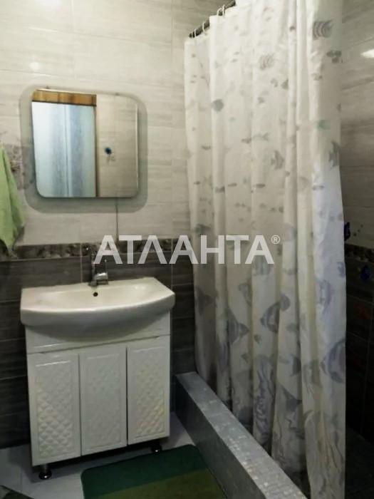 Продается 1-комнатная Квартира на ул. Марсельская — 37 000 у.е. (фото №10)