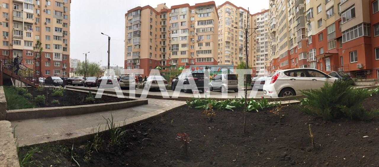 Продается Помещение на ул. Радужный М-Н — 25 000 у.е.