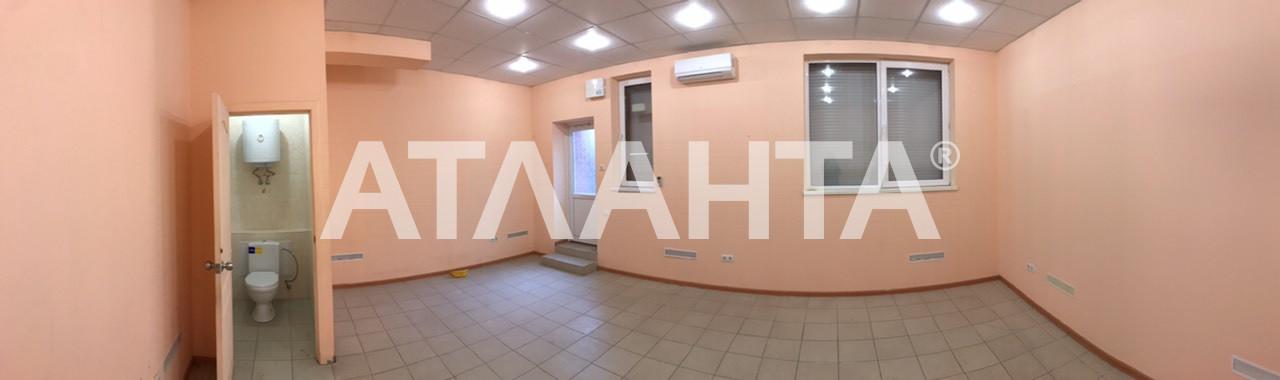 Продается Помещение на ул. Радужный М-Н — 25 000 у.е. (фото №4)