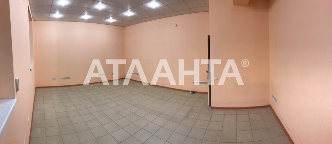 Продается Помещение на ул. Радужный М-Н — 25 000 у.е. (фото №5)