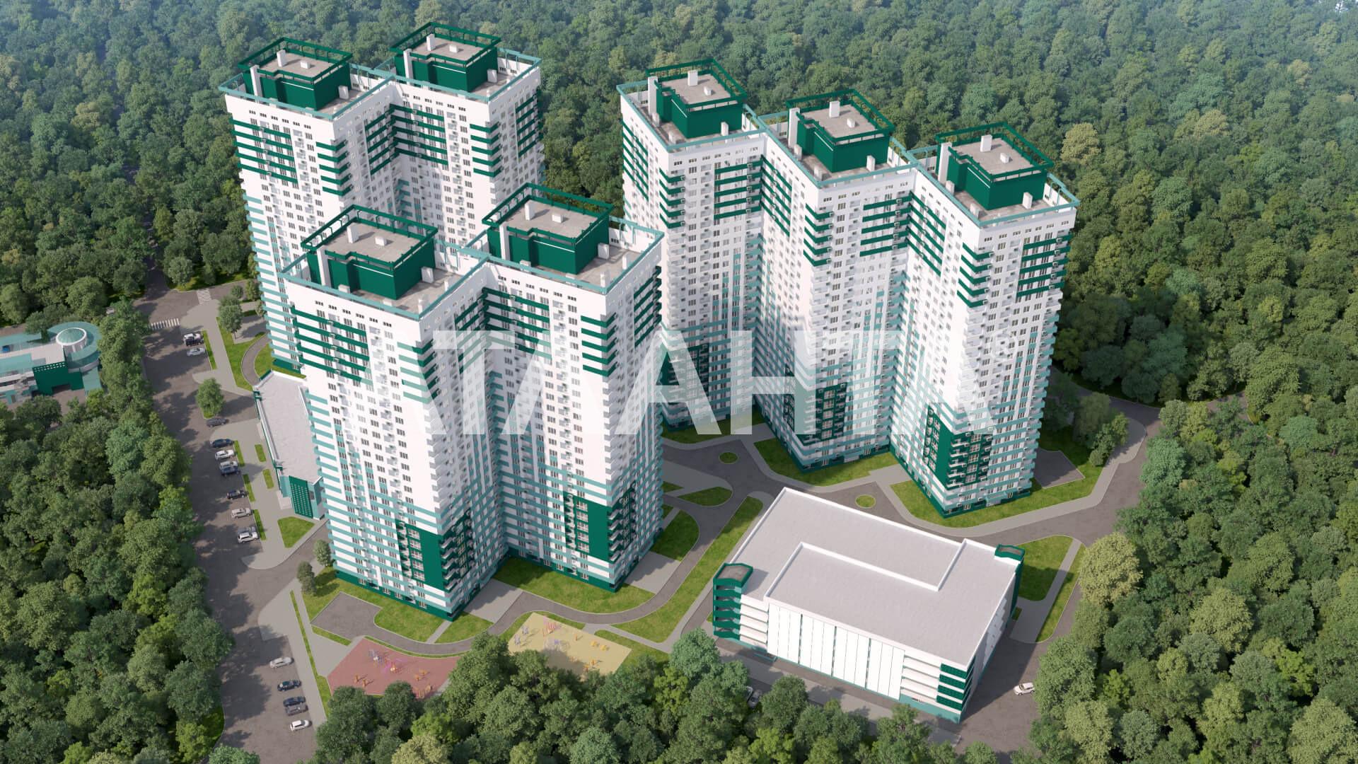 Продается 1-комнатная Квартира на ул. Жаботинского (Пролетарская) — 27 640 у.е. (фото №3)