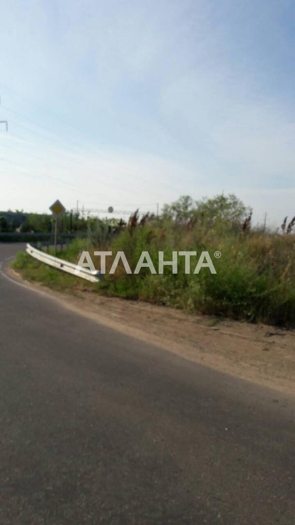 Продается Земельный участок на ул. Массив №23 — 45 600 у.е. (фото №2)