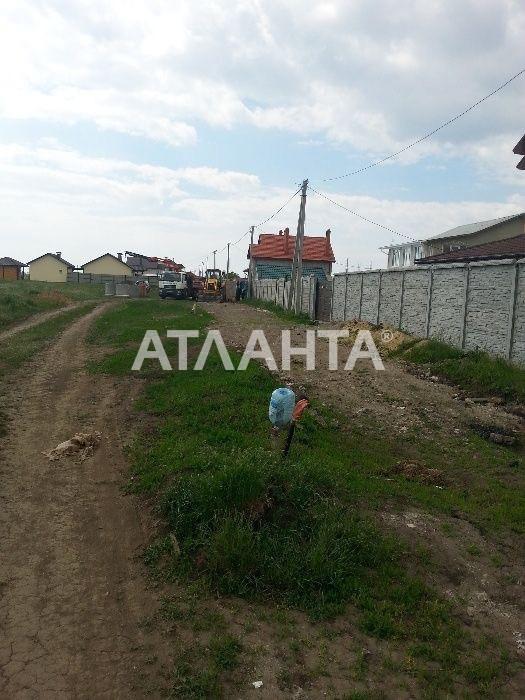 Продается Земельный участок на ул. Веселая — 10 000 у.е.