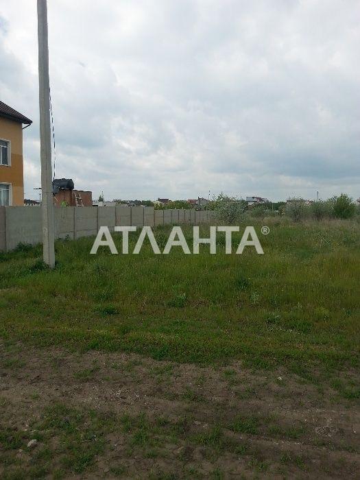 Продается Земельный участок на ул. Веселая — 10 000 у.е. (фото №2)